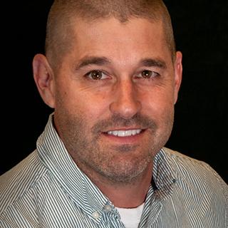 Brian Sharkey