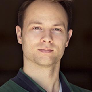 Cameron Ritzenthaler