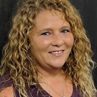 Trish Manuel