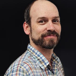 Jason Plunkett
